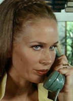 Karen Black bio picture