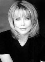 Susan Blakely bio picture