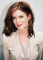 Lara Flynn Boyle bio picture