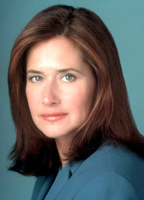 Lorraine Bracco bio picture