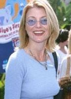 Beth Broderick bio picture