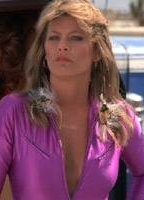 Tara Buckman bio picture