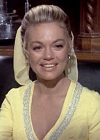 Dyan Cannon bio picture