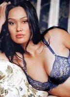 Tia Carrere bio picture