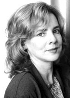 Stockard Channing bio picture