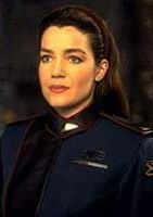 Claudia Christian bio picture. Rating: Brief Nudity; Nude roles: 5 ...