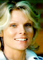 Cathy Lee Crosby bio picture