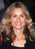 Maryam d'Abo bio picture