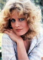 Beverly D'Angelo bio picture