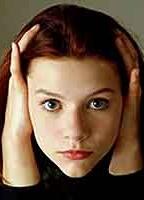 Claire Danes bio picture