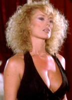 Sybil Danning bio picture