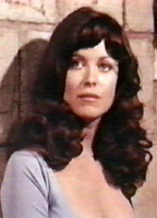 Phyllis Davis bio picture