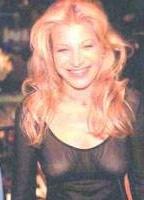 Taylor Dayne bio picture