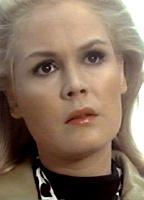 Sandra Dee bio picture