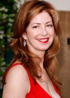 Dana Delany bio picture
