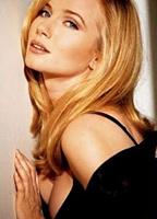 Rebecca De Mornay bio picture