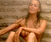 Bo Derek Nude in Pictures & Videos at Mr Skin