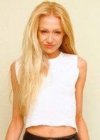 Portia de Rossi bio picture