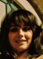 Lesley-Anne Down bio picture