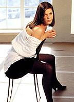 Linda Fiorentino bio picture