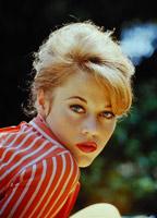Jane Fonda bio picture