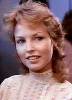 Deborah Foreman bio picture