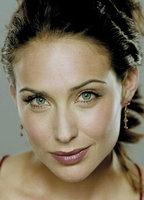 Claire Forlani bio picture