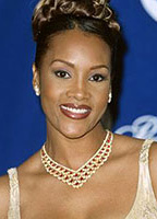 Vivica A. Fox bio picture