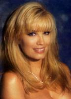 Monique Gabrielle bio picture