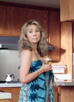 Vid! thankfulness teri garr naked must try with
