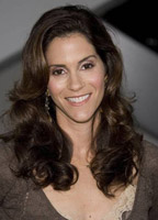 Jami Gertz Nude in Pictures & Videos at Mr Skin