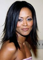 Robin Givens bio picture