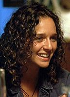 Valeria Golino bio picture