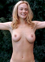 Heather Graham Nude in Pictures & Videos at Mr Skin