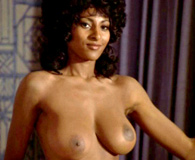 Pam Grier Nude in Pictures & Videos at Mr Skin