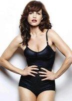 Carla Gugino bio picture