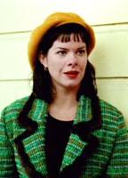 Marcia Gay Harden bio picture