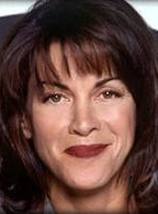 Wendie Malick bio picture
