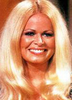 Sally Struthers bio picture