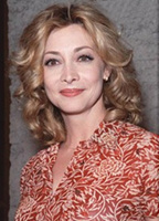Sharon Lawrence bio picture