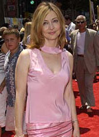 Sharon Lawrence Nude in Pictures & Videos at Mr Skin