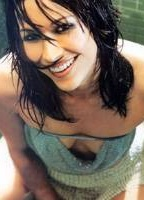 Brooke Langton bio picture