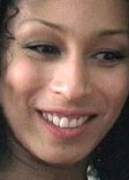 Tamara Tunie bio picture