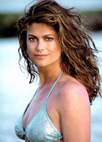 Kathy Ireland bio picture