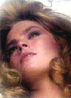 Victoria Lynn Johnson bio picture