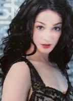 Moira Kelly bio picture