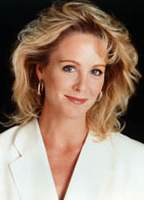 Joanna Kerns bio picture