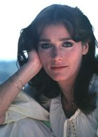 Margot Kidder bio picture