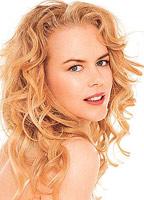 Nicole Kidman bio picture