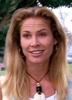 Kathleen Kinmont bio picture
